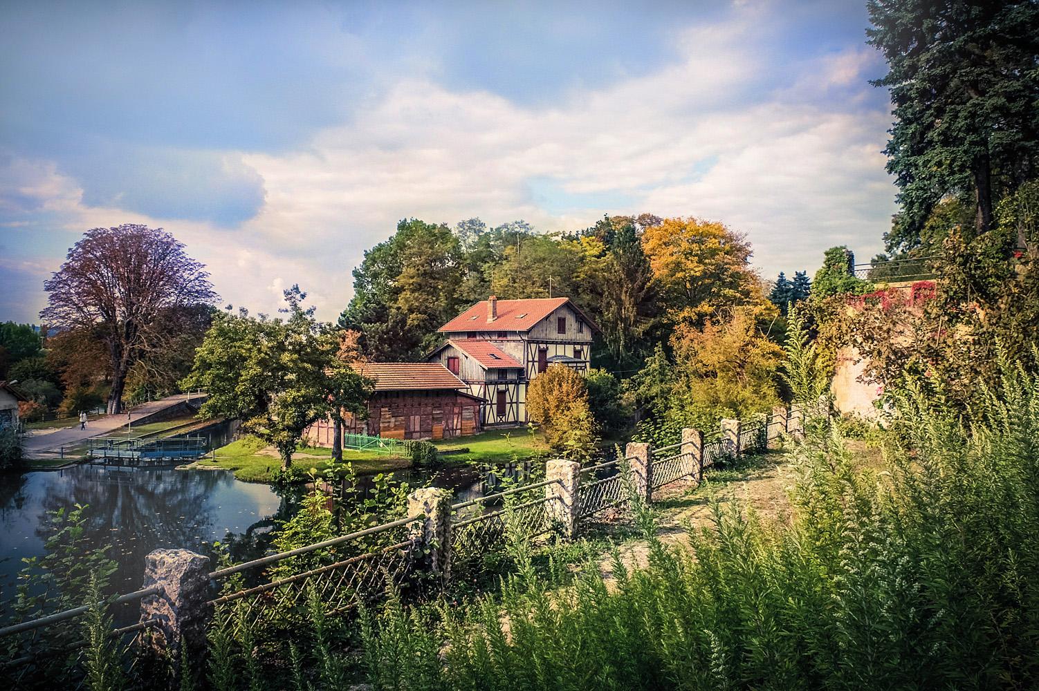 plan-eau-metz-village-peniche-airbnb