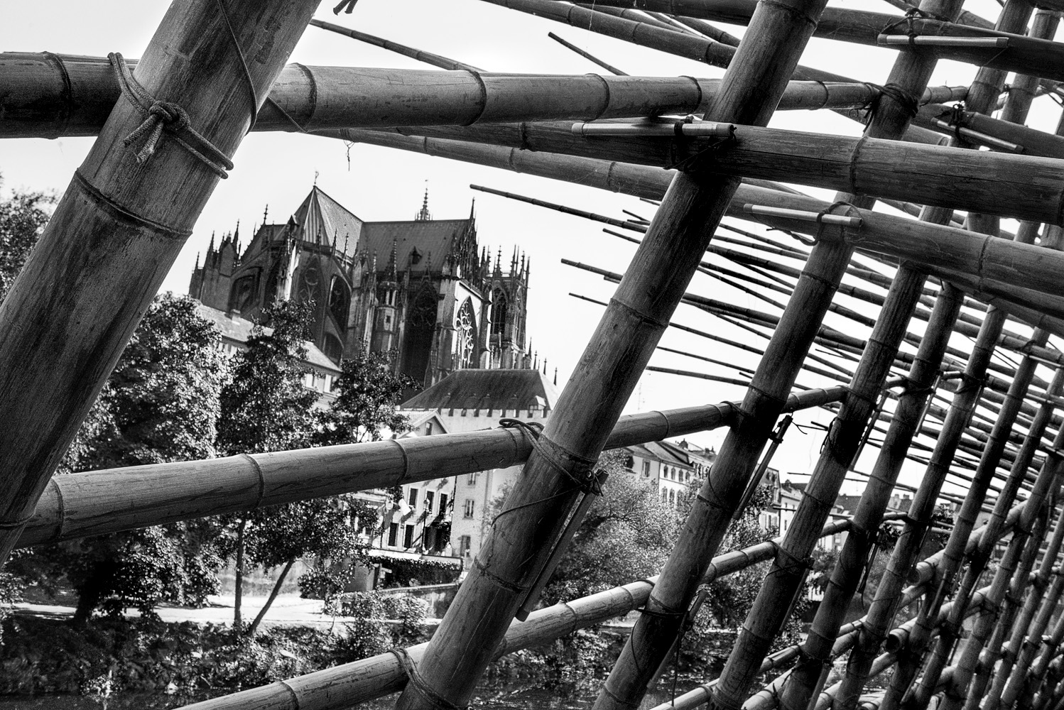 cathedral-metz-visite-decouvrir-location