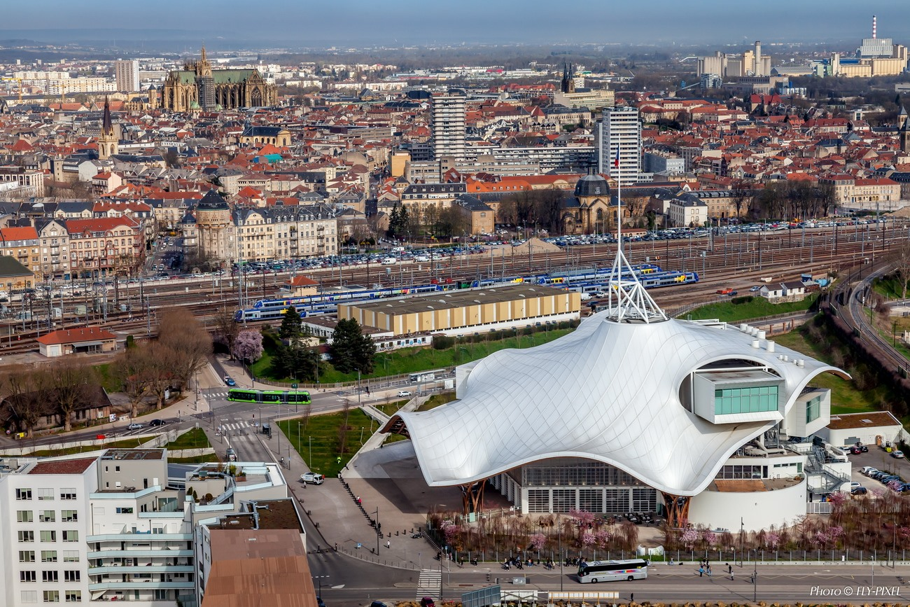 drone-pompidou-metz-location-appartement