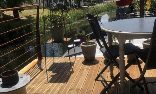 bnb-metz-location-hotel-chambre-peniche-vacances-16