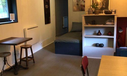 bnb-metz-location-hotel-chambre-peniche-vacances-2