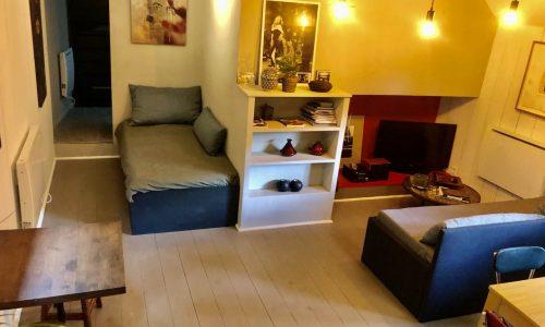 bnb-metz-location-hotel-chambre-peniche-vacances-3