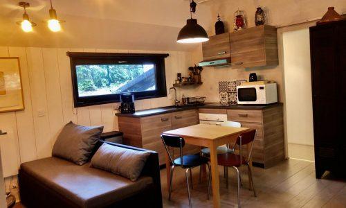 bnb-metz-location-hotel-chambre-peniche-vacances-4