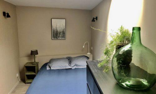 bnb-metz-location-hotel-chambre-peniche-vacances-7