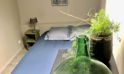 bnb-metz-location-hotel-chambre-peniche-vacances-8